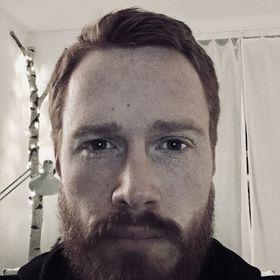Anders Landberg