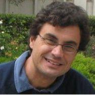Massimiliano Gibilaro