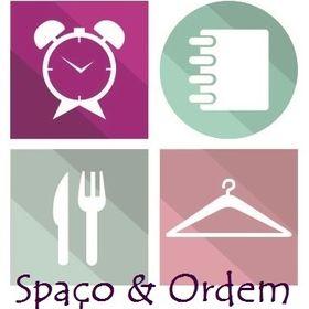 Spaço & Ordem