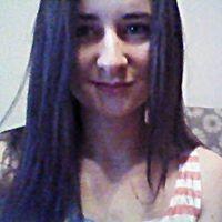 Ewelina Konopska