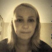 Jessika Lundell