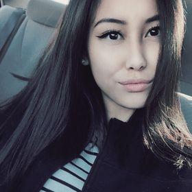 Ronnee Villamor