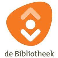 Bibliotheek West-Brabant