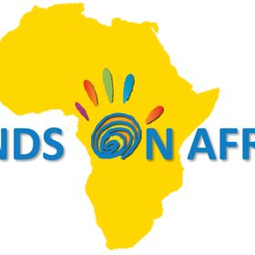 Hands on Africa NFP