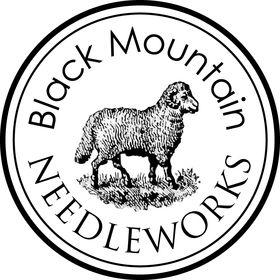 Black Mountain Needleworks