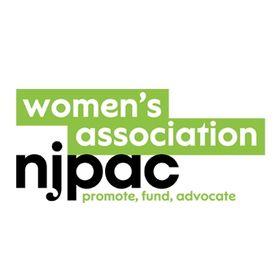 Women's Association of NJPAC
