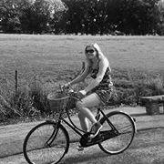 Beckie Franks