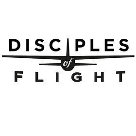 Disciples of Flight
