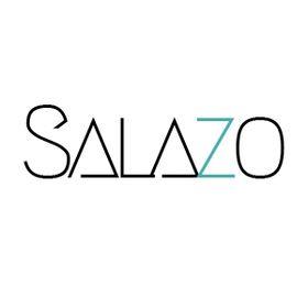 Salazo Meubels