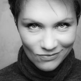 Oxana Ivleva
