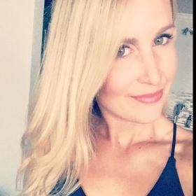 Megan Shumay