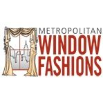 Metropolitan Window Fashions