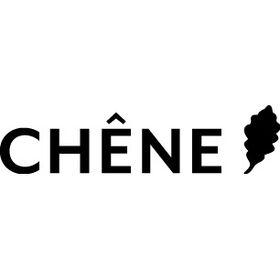 Le Chêne Editions