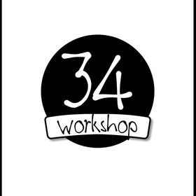 workshop34