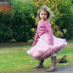 Dresses for Gorgeous Girls