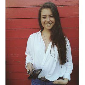 Jordanna Westcott
