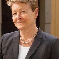 Maj-Charlotte Wallin