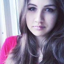 Cristina Georgiana
