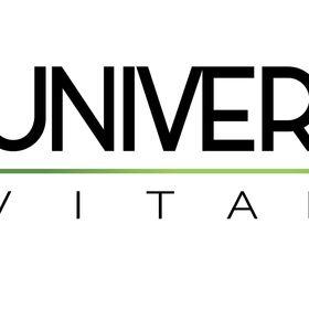 universal vitamin