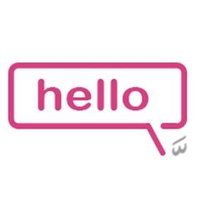 HelloGirls.hu