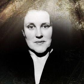 Susanna Karhu