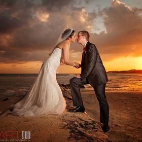 My Playa Wedding
