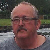 Ron van der Meer
