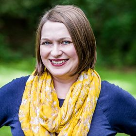 Children's Books | Jamie Slack | Usborne Books & More