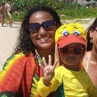 Samara Andrade
