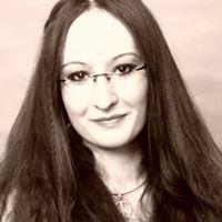 Kaja Chýlková