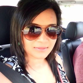 Bhumi Patel Sabharwal