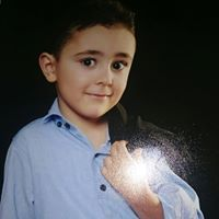 Hanadi Al Noush