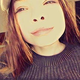 Andréa_Dlrm