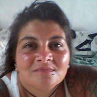 Mariel Le