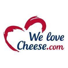 We Love Cheese Nordics