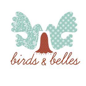 birds & belles boutique