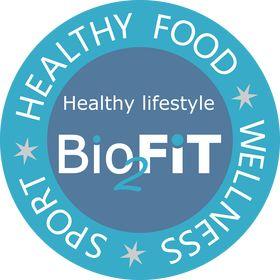 Bio2fit