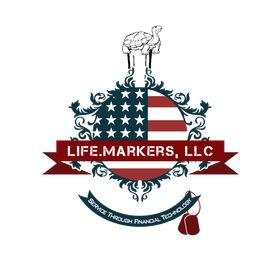 Life.Markers