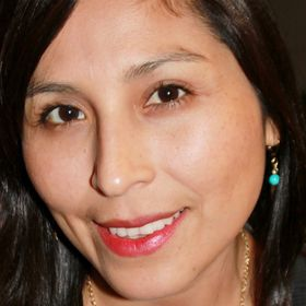 All about Saving 💰by Lilian Hurn at Súper Baratísimo o Gratis