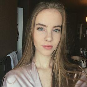Mackenzie Murray