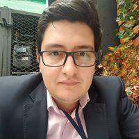 Tito Perilla Estrada