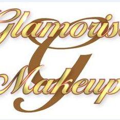 Glamorise Make Up