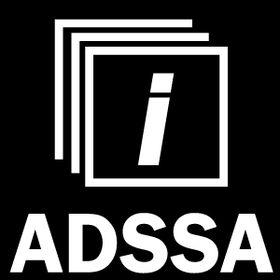 ADSSA