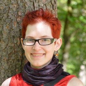Sara Menzel-Berger