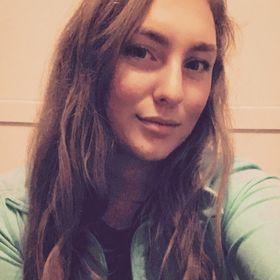 Andreea Floruncut