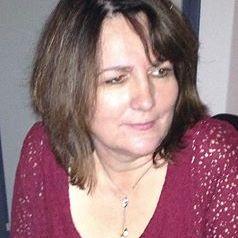 Sylvie Jeanneau