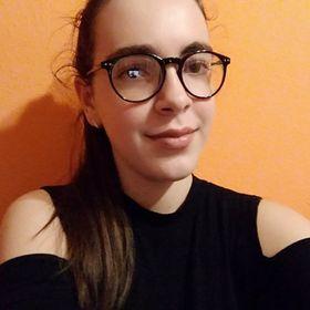 Aliz Bálint