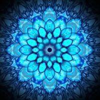 Tzitlali Azul