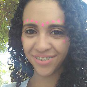 Franciele Souza