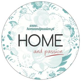 Home & Passion